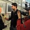 Uroczysta gala wręczenia nagród VIDICAL 2011
