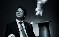 16. CZĘSTOCHOWA URZĄD MIASTA Nagroda Specjalna Vidical 2012 za Najlepszą Jakość Druku