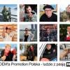 17-00 DEM'A PROMOTION POLSKA Ludzie z pasja