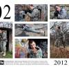 17-02 DEM'A PROMOTION POLSKA Ludzie z pasja