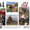 17-04 DEM'A PROMOTION POLSKA Ludzie z pasja