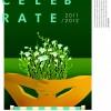 23a-00-EDICA-Lets-celebrate