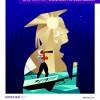 23. EDICA SA Nagroda Specjalna Vidical 2012 za Najlepsze Ilustracje