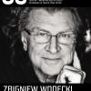 """46. Kalendarz książkowy calendar """"Dżentelmeni 2012 VI edycja"""""""