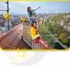 69. SAINT-GOBAIN Construction Products Polska