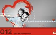 "74. STUDIO REKLAMY ""poPROstu"" Nagroda Specjalna VIDICAL 2012"