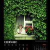 """30. Kalendarz wieloplanszowy """"35-lecie Gminy Gierałtowice"""""""