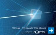 61. POLITECHNIKA WARSZAWSKA Wydział Elektroniki i Technik Informacyjnych