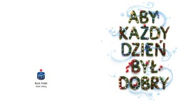 (Polski) 40d. PKO BANK POLSKI