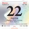 (Polski) 12b. BRENNTAG Polska Sp. z o.o.