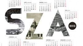 34. MUZEUM HISTORYCZNE M. ST. WARSZAWY