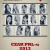 22. EWE Polska Sp. z o.o