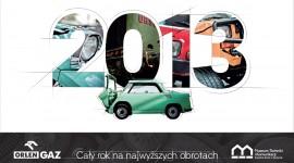 (Polski) 4d. DRUKARNIA AGPRESS