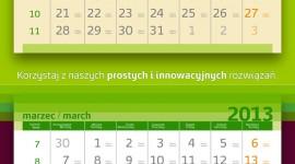 (Polski) 48c. STUDIO REKLAMY poPROstu