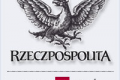 (Polski) Piszą o Nas
