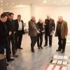 Galeria Obrad Jury – Vidical 2014