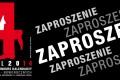 (Polski) Zaproszenie na otwarcie Konkursu Vidical 2014