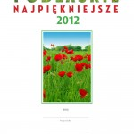 12-00 BENKOWSKI PUBLISHING & BALLOONS Podlasie najpiekniejsze