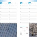 12-03 BENKOWSKI PUBLISHING & BALLOONS Podlasie najpiekniejsze