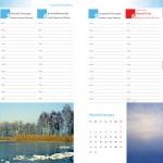 12-04 BENKOWSKI PUBLISHING & BALLOONS Podlasie najpiekniejsze