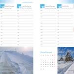 12-05 BENKOWSKI PUBLISHING & BALLOONS Podlasie najpiekniejsze