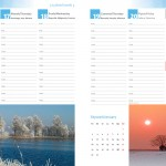 12-06 BENKOWSKI PUBLISHING & BALLOONS Podlasie najpiekniejsze