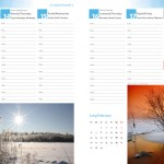 12-10 BENKOWSKI PUBLISHING & BALLOONS Podlasie najpiekniejsze