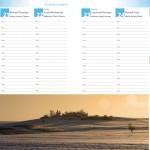 12-11 BENKOWSKI PUBLISHING & BALLOONS Podlasie najpiekniejsze