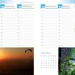 12-15 BENKOWSKI PUBLISHING & BALLOONS Podlasie najpiekniejsze