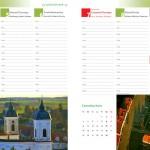 12-20 BENKOWSKI PUBLISHING & BALLOONS Podlasie najpiekniejsze