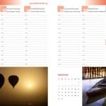 12-23 BENKOWSKI PUBLISHING & BALLOONS Podlasie najpiekniejsze