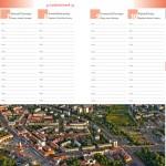12-24 BENKOWSKI PUBLISHING & BALLOONS Podlasie najpiekniejsze