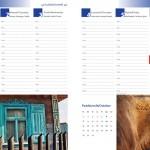 12-26 BENKOWSKI PUBLISHING & BALLOONS Podlasie najpiekniejsze