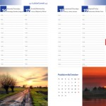 12-27 BENKOWSKI PUBLISHING & BALLOONS Podlasie najpiekniejsze