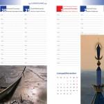 12-28 BENKOWSKI PUBLISHING & BALLOONS Podlasie najpiekniejsze