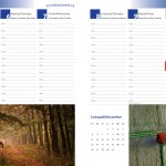 12-29 BENKOWSKI PUBLISHING & BALLOONS Podlasie najpiekniejsze
