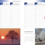 12-30 BENKOWSKI PUBLISHING & BALLOONS Podlasie najpiekniejsze