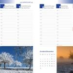 12-31 BENKOWSKI PUBLISHING & BALLOONS Podlasie najpiekniejsze