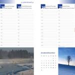 12-32 BENKOWSKI PUBLISHING & BALLOONS Podlasie najpiekniejsze