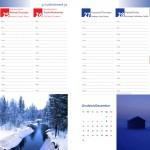 12-33 BENKOWSKI PUBLISHING & BALLOONS Podlasie najpiekniejsze