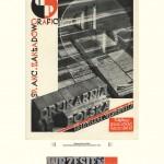 21. DRUKARNIA AGPRESS