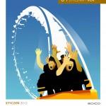 23a-01-EDICA-Lets-celebrate