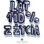 29. GEDEON RICHTER Polska Sp. z o.o.