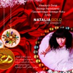 53. NATALIA GOLD