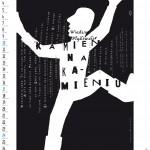 """75. Kalendarz wieloplanszowy """"Lech Majewski - Posters. Radom Theatre"""""""