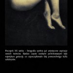7. ARMATURA KRAKÓW S.A.