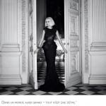 """39. PIOTR STOKŁOSA """"PHOTOGRAPHIQ"""", wieloplanszowy, Vidical 2013"""