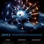 18. ECENTER S.A., wieloplanszowy, Vidical 2013