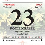 12b. BRENNTAG Polska Sp. z o.o., zdzierak, Vidical 2013