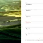 28. INSTAL-PROJEKT GAWŁOWSCY, ŚCIERZYŃSCY Spółka Jawna, inne, książkowy, Vidical 2013